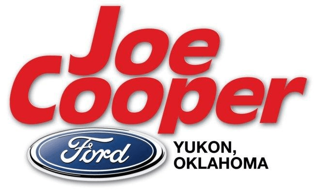 Joe Cooper Ford >> New Used Ford Dealer In Yukon Ok Joe Cooper Ford Of Yukon